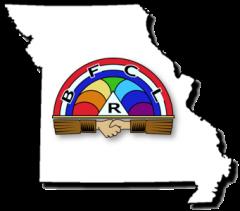 Missouri IORG